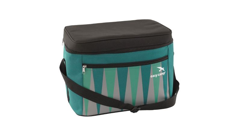 Easycamp Backgammon Cool bag S