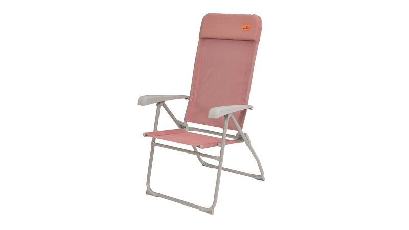 Easycamp Capella Coral Red