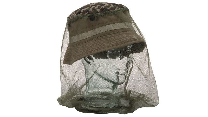 Easycamp Insect Head Net