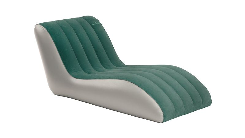 Easycamp Comfy Lounger