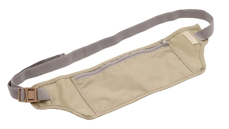 Easycamp Money Belt