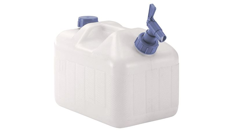 Easycamp Jerrycan 10L
