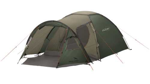 Eclipse 300 Rustic Green