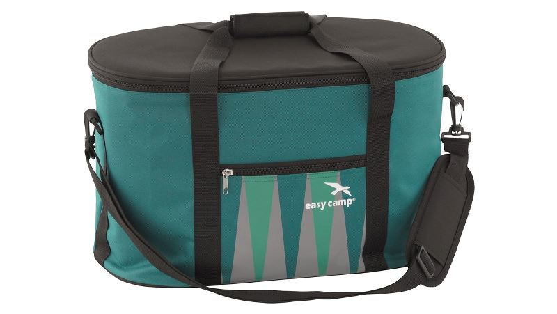 Easycamp Backgammon Cool bag L
