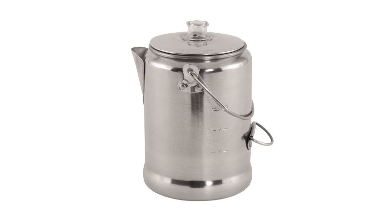 Easycamp Adventure Coffee Pot
