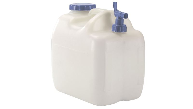 Easycamp Jerrycan 23L
