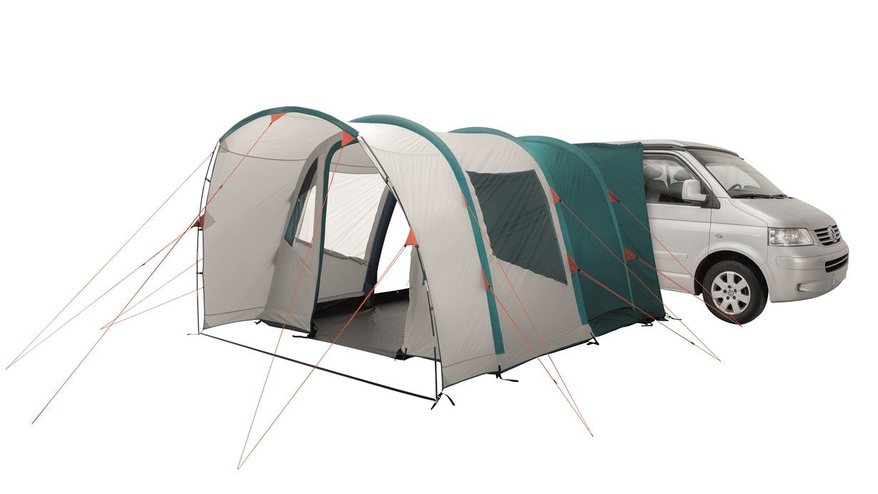 Easycamp Guard Air