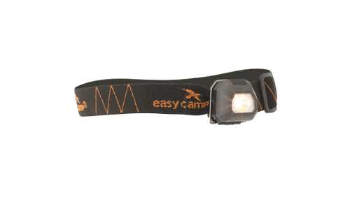 Flicker Headlamp