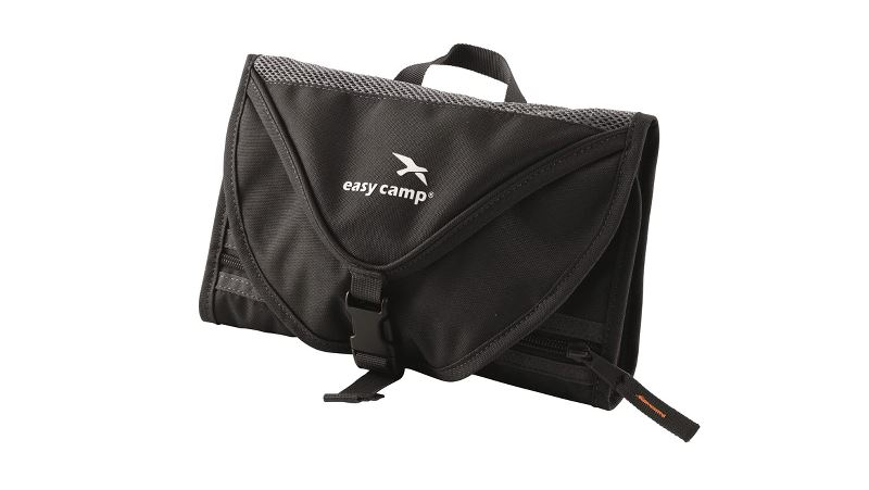 Easycamp Wash Bag S
