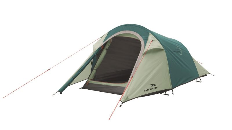 Easycamp Energy 200 Teal Green