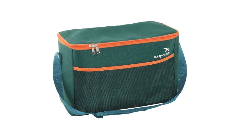 Easycamp Easy Cooler M