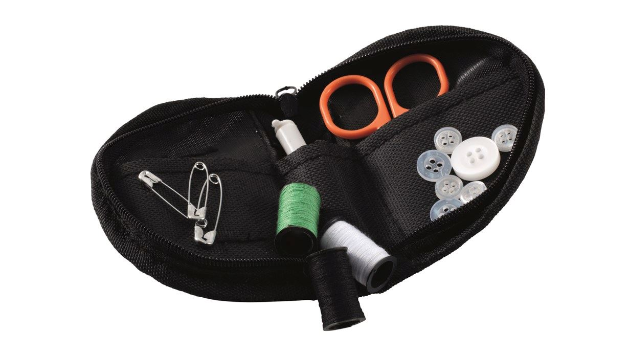 Easycamp Sewing Kit