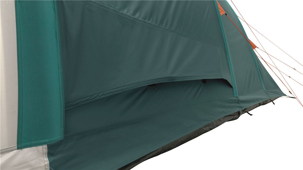 Easycamp Base Air 500