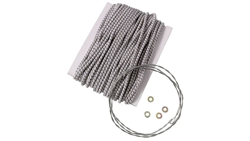 Easycamp Shock Cord Repair Set