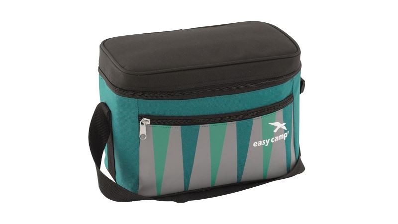 Easycamp Backgammon Cool bag M