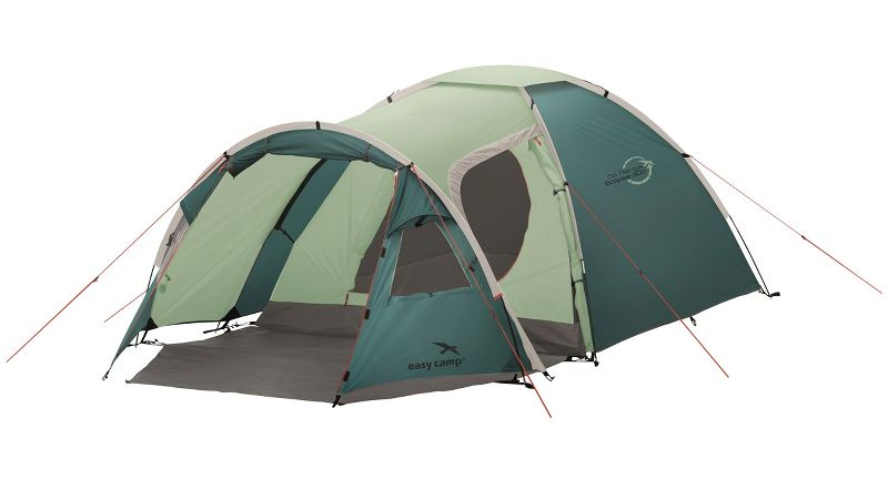 Easycamp Eclipse 300 Teal Green