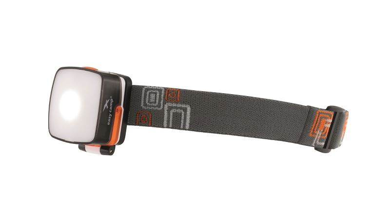 Easycamp Garter Multifunctional Headlamp