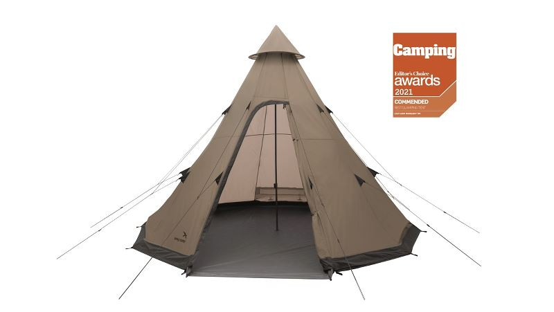 Easycamp Moonlight Tipi