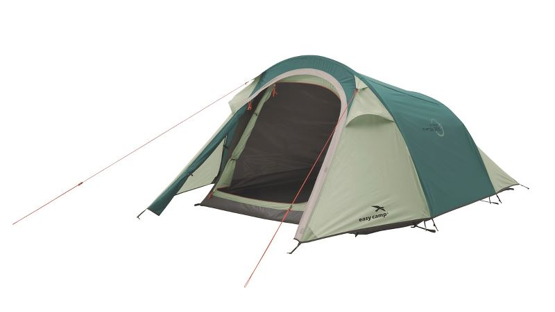 Easycamp Energy 300 Teal Green