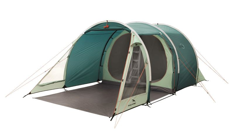 Easycamp Galaxy 400 Teal Green