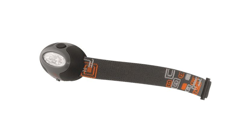 Easycamp Yarara Headlamp