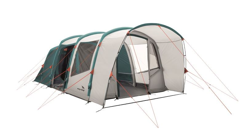 Easycamp Match Air 500