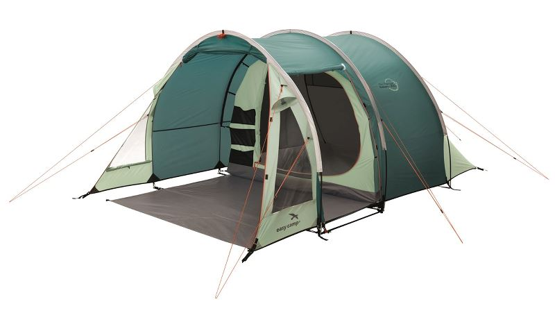 Easycamp Galaxy 300 Teal Green