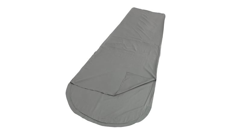 Easycamp Ultralight lakenzak