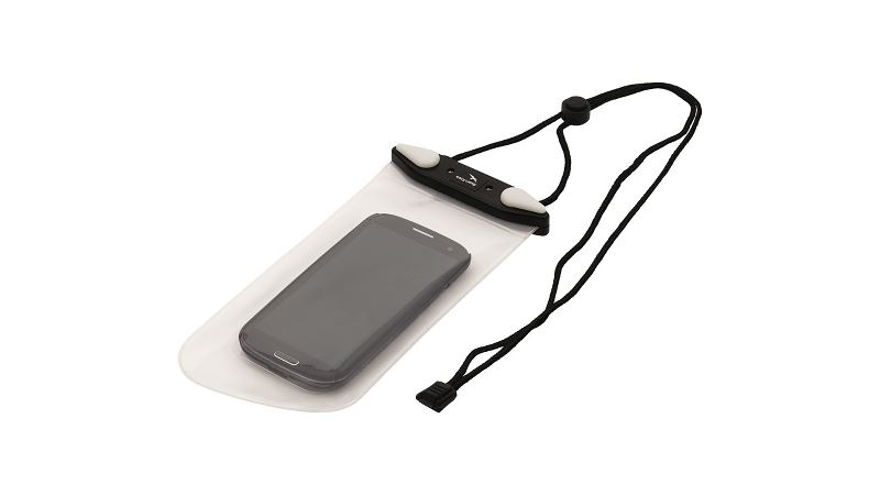 Easycamp Waterproof Smartphone Case