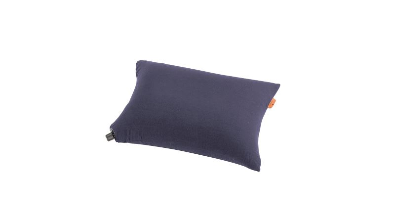 Easycamp Moon Compact Pillow