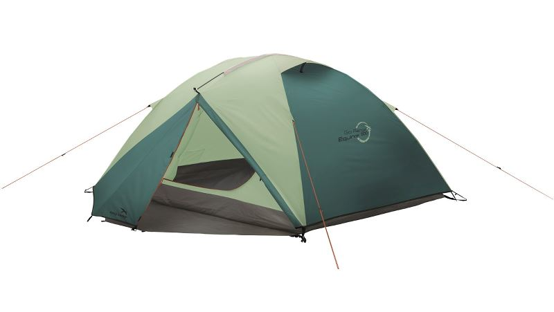 1bea7cc8c9f4b7 Equinox 300. A great value three-person dome-style tent ...