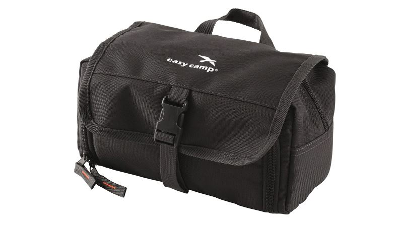Easycamp Wash Bag M