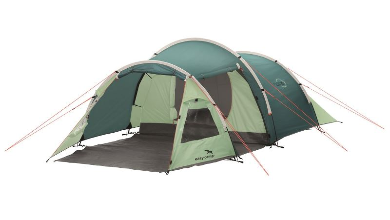 Easycamp Spirit 300 Teal Green