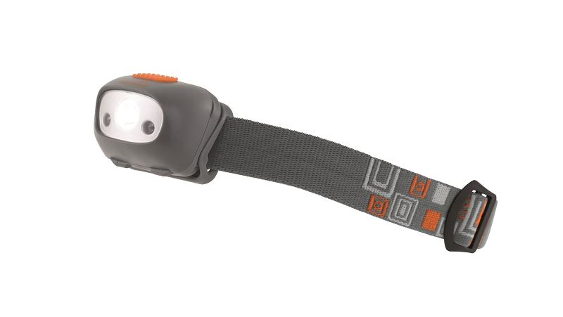 Easycamp Boa Headlamp