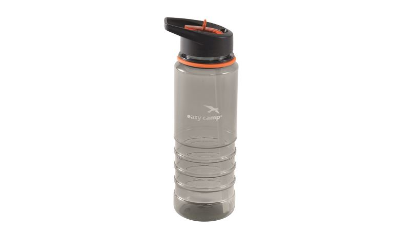 Easycamp Waterfles 750 ml