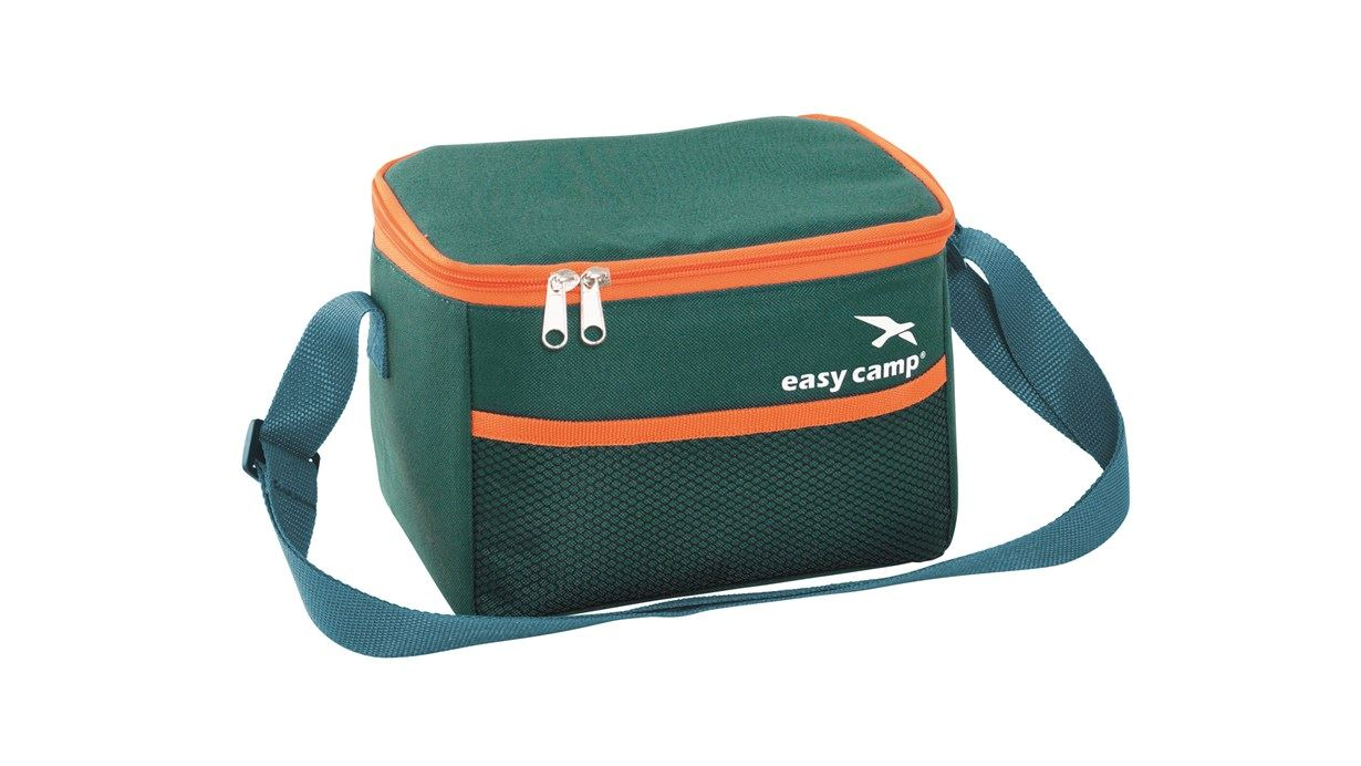Easycamp Easy Cooler S