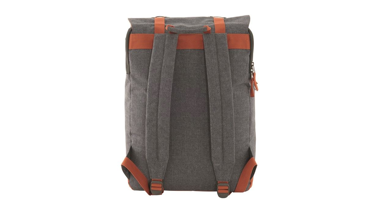 Easycamp Indianapolis Denim